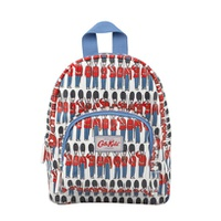 Cathkidston Guards Kids Mini Rucksack