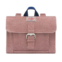 Cathkidston Junior Kids Medium Satchel