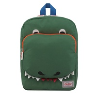 Cathkidston Kids Dinosaur Medium Backpack