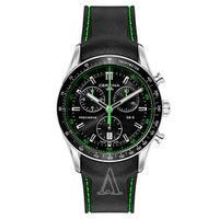 Certina DS 2 Chronograph Mens Watch C024-447-17-051-02