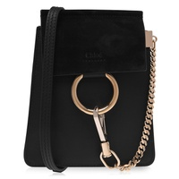 CHLOE Ring Pouch Bag