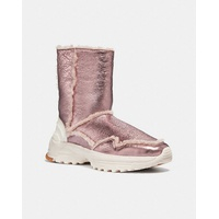 Coach portia cold weather bootie