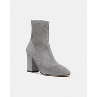 Coach giana stretch bootie