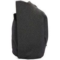 Coete   Ciel Grey Medium Eco Yarn Isar Backpack 19e9a0fb1b77