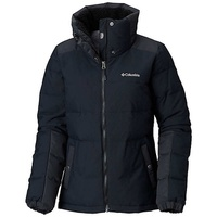 Columbia Womens Winter Challenger Jacket