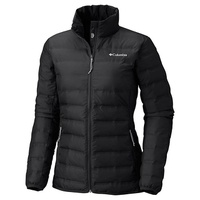 Columbia Womens Lake 22 Jacket