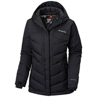 Columbia Womens Up North Down Jacket