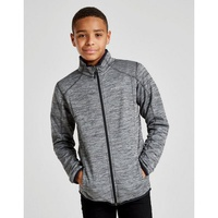 Columbia Wilderness Track Top Junior