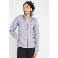 Columbia WINDGATES JACKET - Outdoor jacket