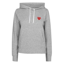 Small Heart Oth Hoodie