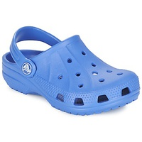 Crocs Ralen Clog K Sea / Blue