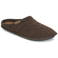 Crocs CLASSIC SLIPPER Brown