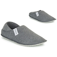 Crocs CLASSIC CONVERTIBLE SLIPPER Grey
