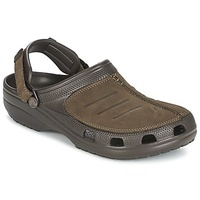 Crocs YUKON Brown