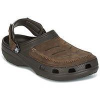Crocs YUKON VISTA CLOG Brown