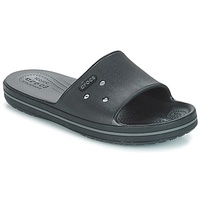 Crocs CROCBAND III SLIDE Black