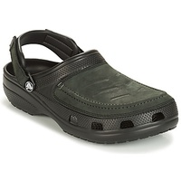 Crocs YUKON VISTA CLOG M Black