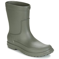 Crocs All cast rain boot Dusty / Olive