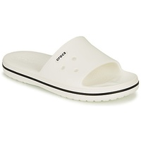 Crocs CROCBAND III SLIDE White