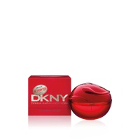 DKNY BE TEMPTED EDP 3.4 OZ