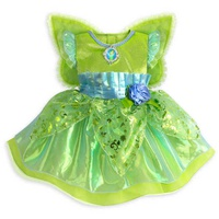 Disney Tinker Bell Costume for Baby