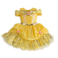 Disney Belle Costume for Baby