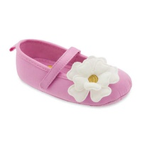 Disney Rapunzel Costume Shoes for Baby