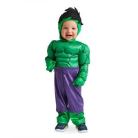 Disney Hulk Costume for Baby