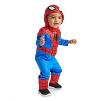 Disney Spider-Man Costume for Baby