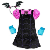 Disney Vampirina Costume for Girls