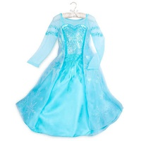 Disney Elsa Costume for Kids - Frozen