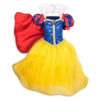 Disney Snow White Costume for Kids