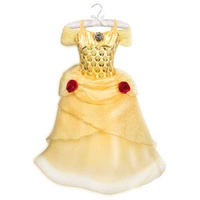 Disney Belle Costume for Kids - Beauty and the Beast