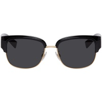Black Viale Piave 2.1 Sunglasses