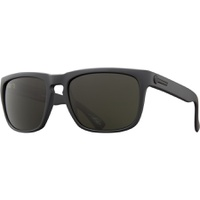 8171224f21 Electric Knoxville Polarized Sunglasses