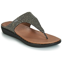 FitFlop BANDA II DOTTED-SNAKE Natural / Snake