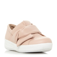 FitFlop F-sporty Ii Bow Trainers