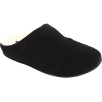 FitFlop Chrissie Slipper