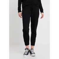 GAP STAR - Tracksuit bottoms