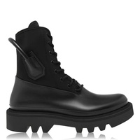 Giv Combat Boot Sn11