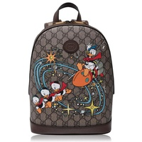 Donald Back Pack