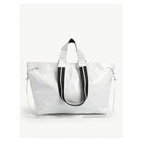 ISABEL MARANT Leather tote
