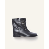 Isabelmarant CLUSTER BOOTS