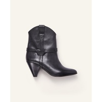 Isabelmarant DEANE BOOTS