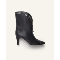Isabelmarant DYTHEY BOOTS