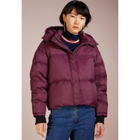 Iro BACK - Down jacket
