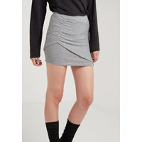 Iro DEEP - Mini skirt