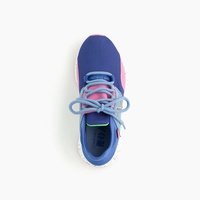 Kids' New Balance® for crewcuts blue Fresh Foam Roav sneakers in smaller sizes