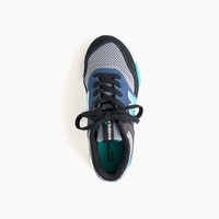 Kids' New Balance® for crewcuts 997 sneakers