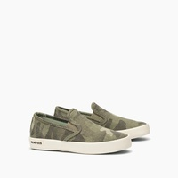 Kids SeaVees® Baja slip-on sneakers